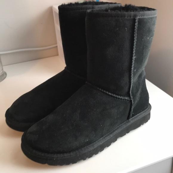 4826 UGG ChaussuresUGG Chaussures | 1b0988f - e7z.info